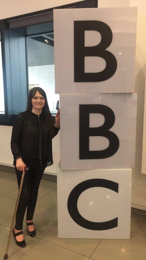 bex bbc cubes