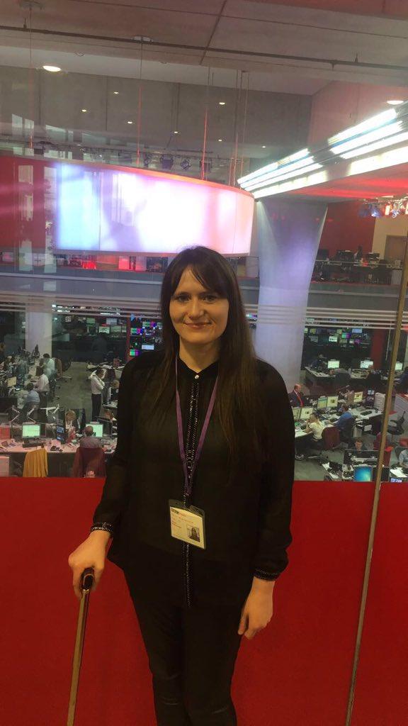bex bbc